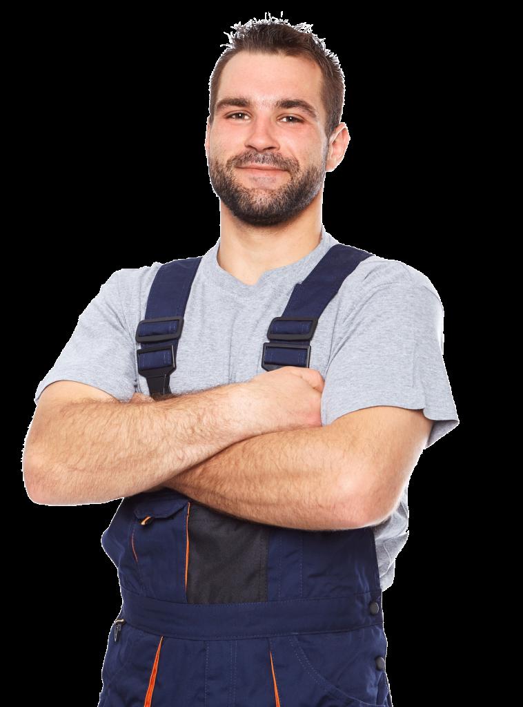 elektriker bemanning karriere ledig stilling jobbannonse elektro industri rørlegging