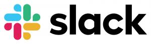 Elektrobemanning er i gang med Slack!